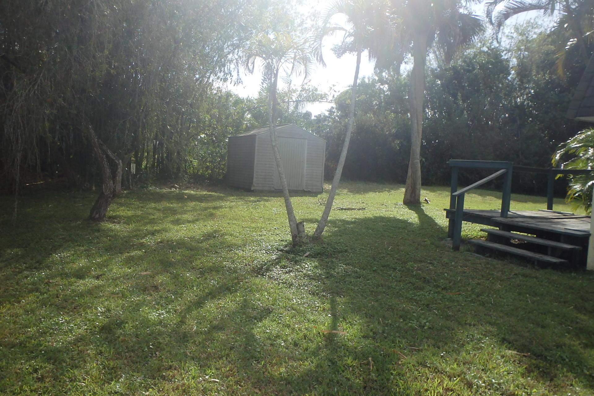 840 SW 34th Street Palm City, FL 34990 photo 4