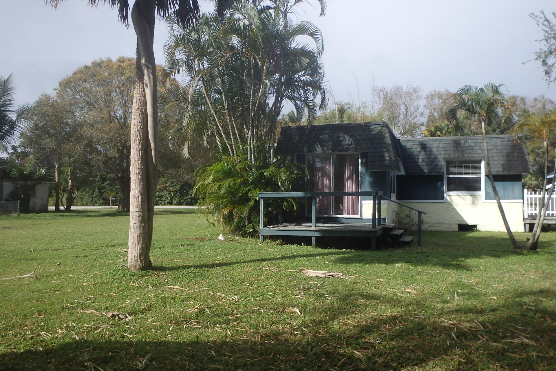840 SW 34th Street Palm City, FL 34990 photo 5