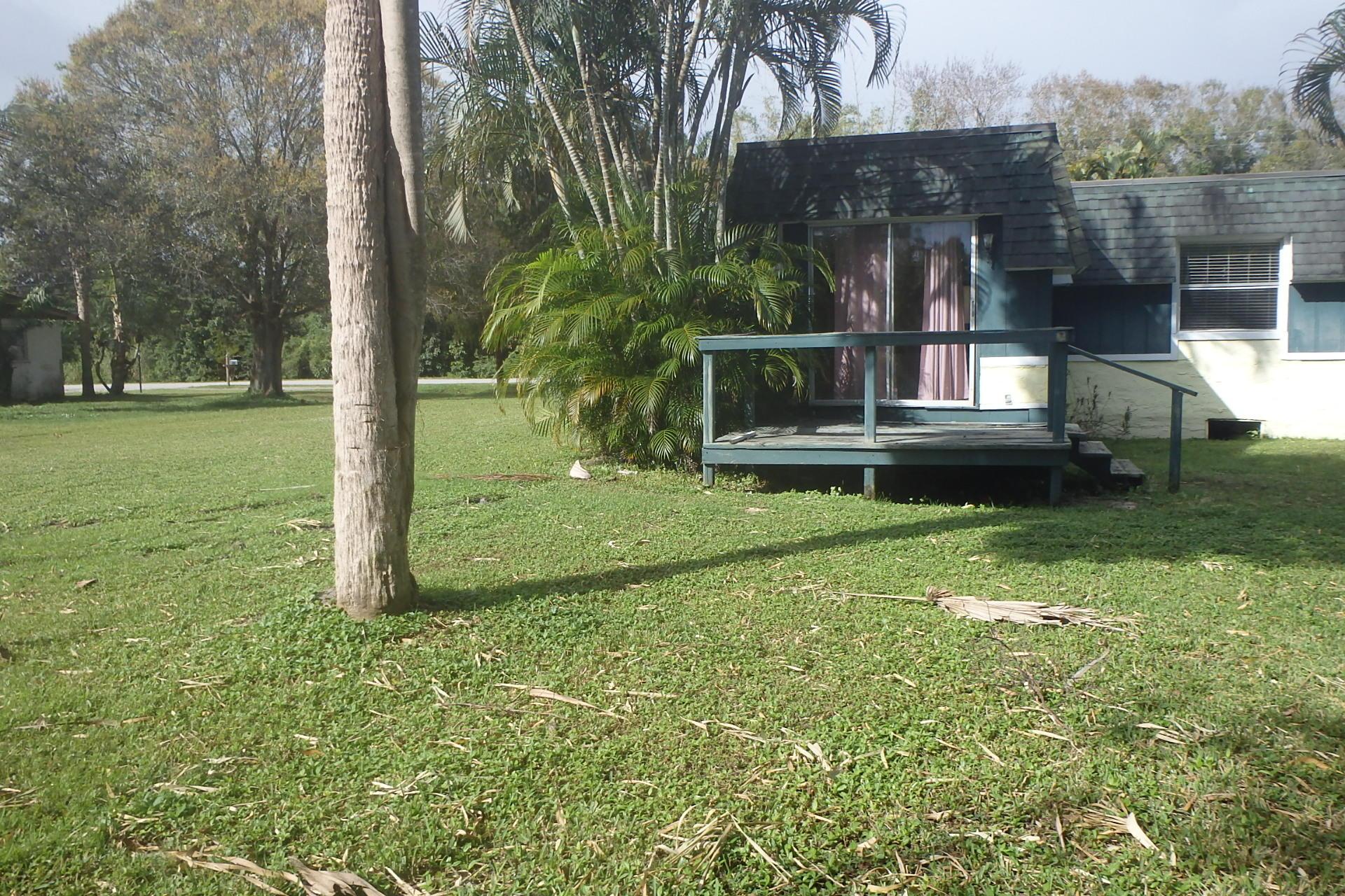 840 SW 34th Street Palm City, FL 34990 photo 7