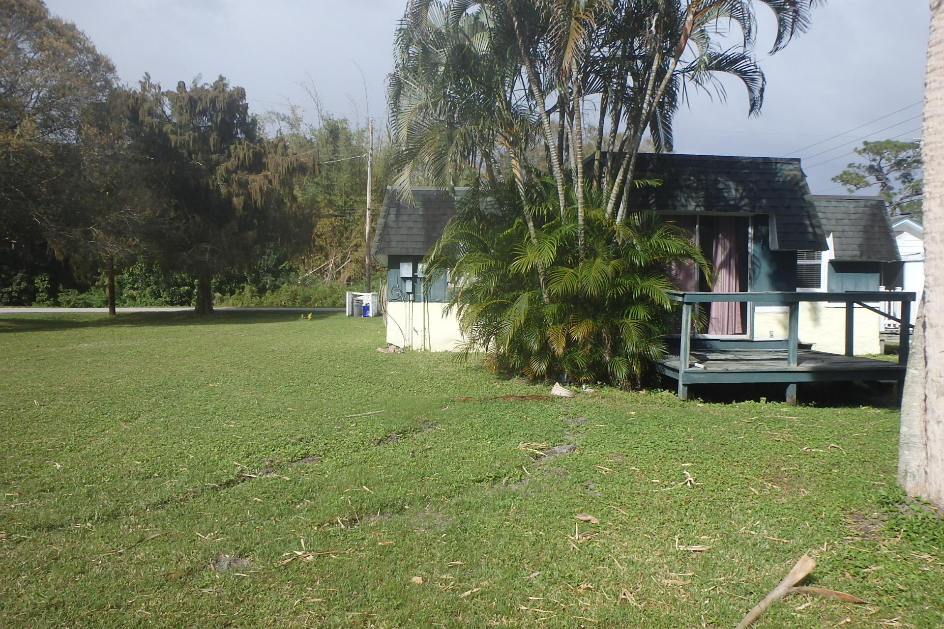 840 SW 34th Street Palm City, FL 34990 photo 8