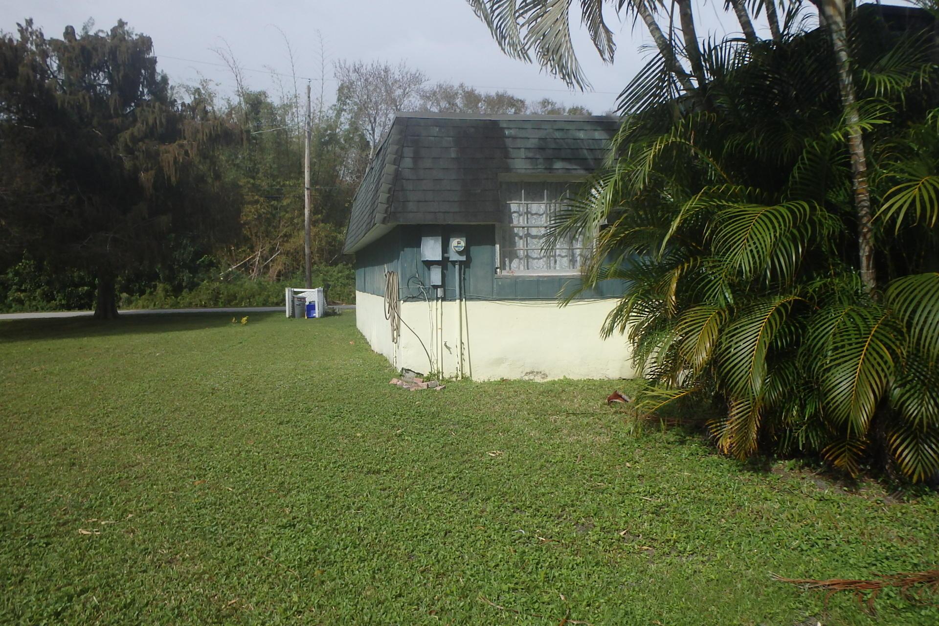 840 SW 34th Street Palm City, FL 34990 photo 10