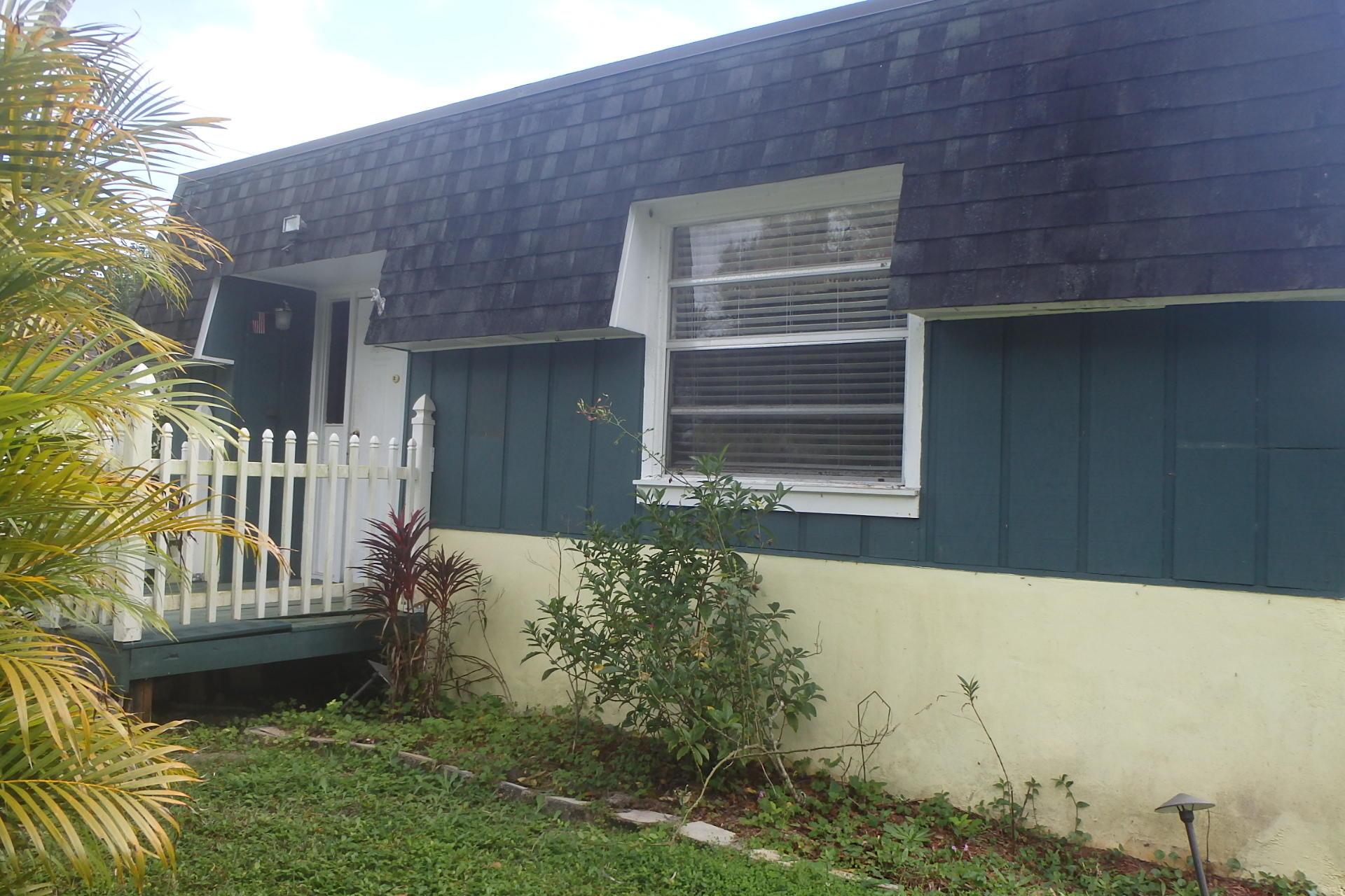 840 SW 34th Street Palm City, FL 34990 photo 11