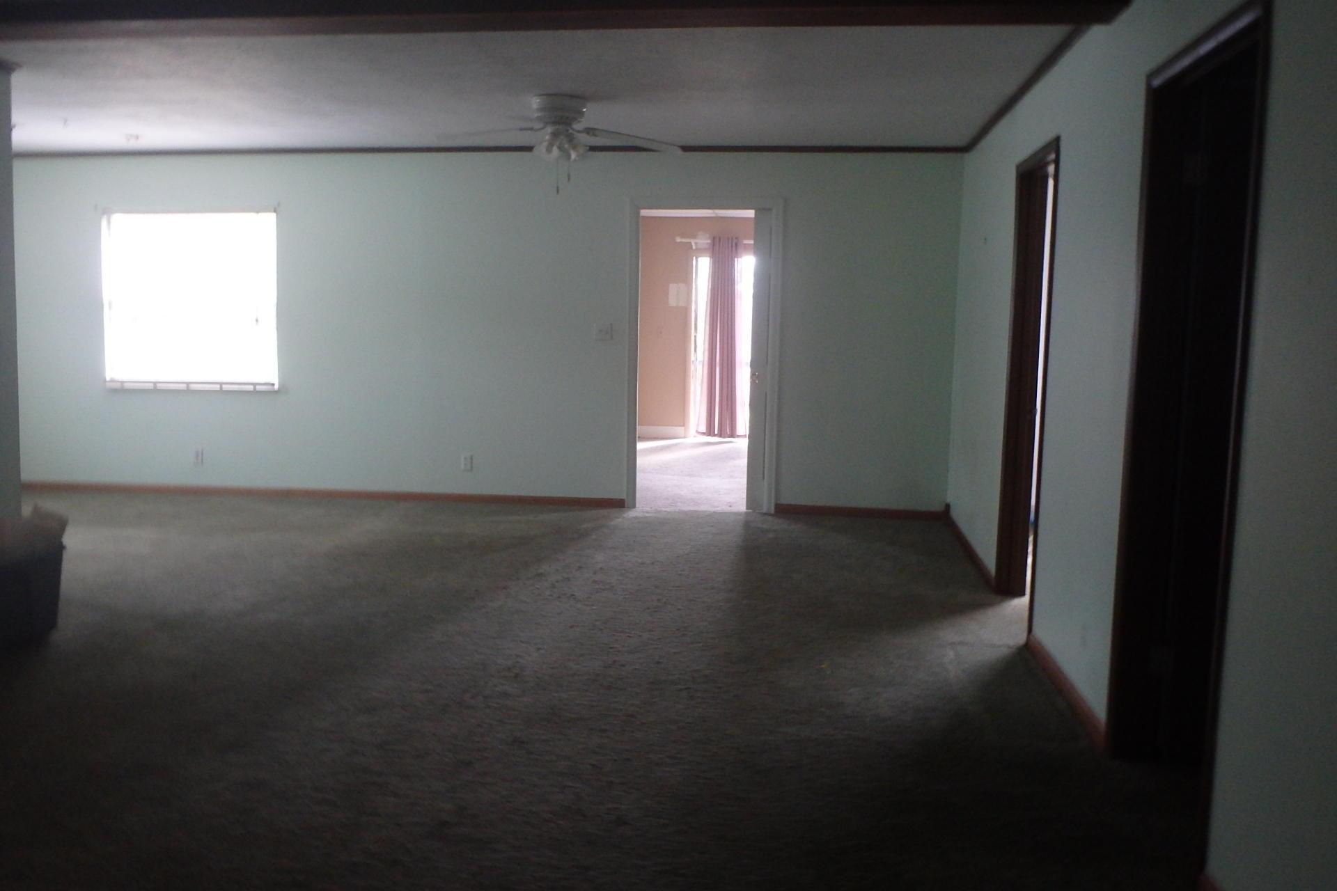 840 SW 34th Street Palm City, FL 34990 photo 20
