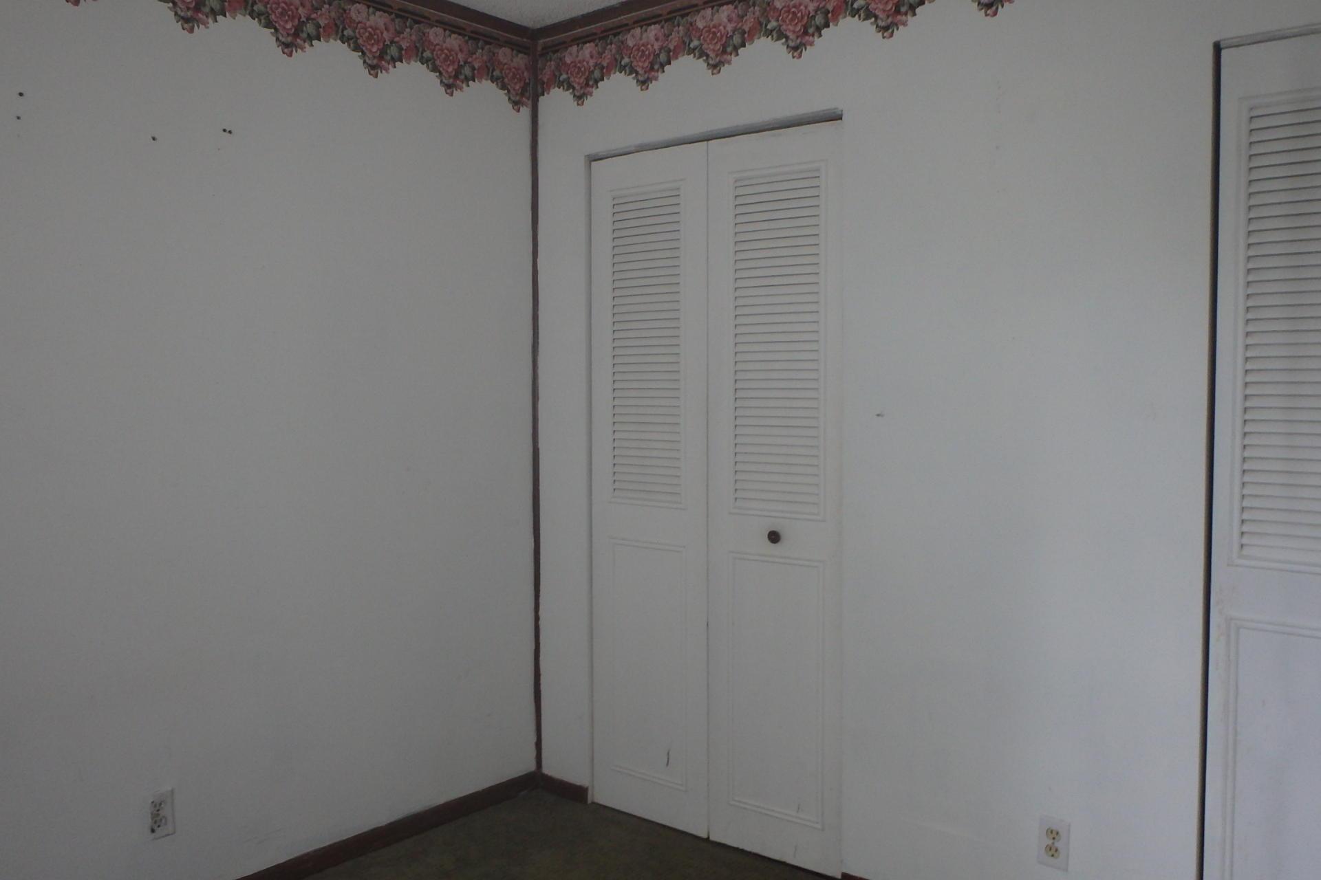 840 SW 34th Street Palm City, FL 34990 photo 27