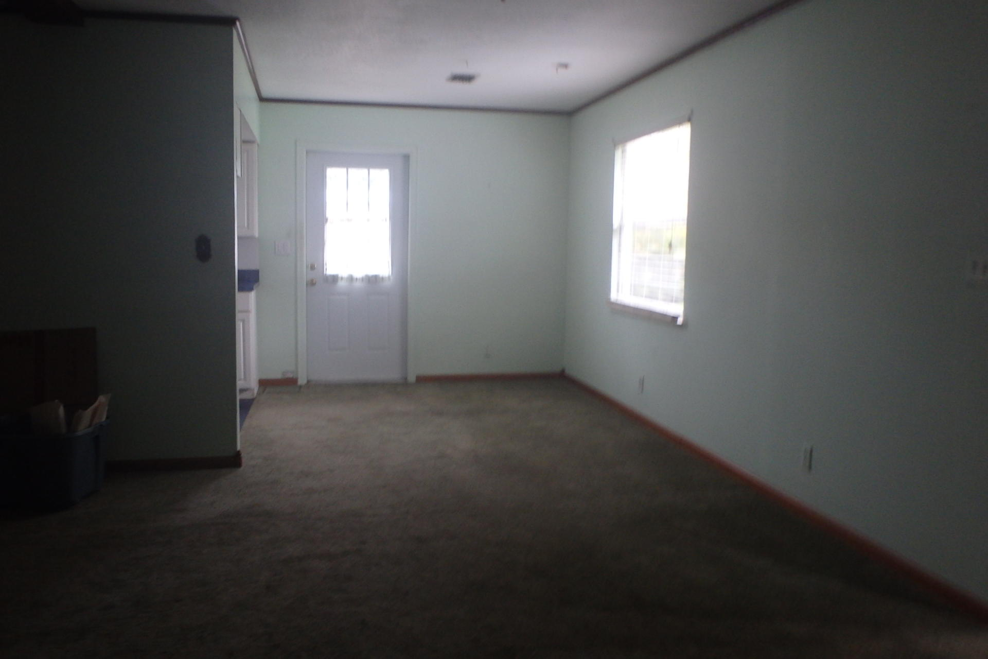 840 SW 34th Street Palm City, FL 34990 photo 28