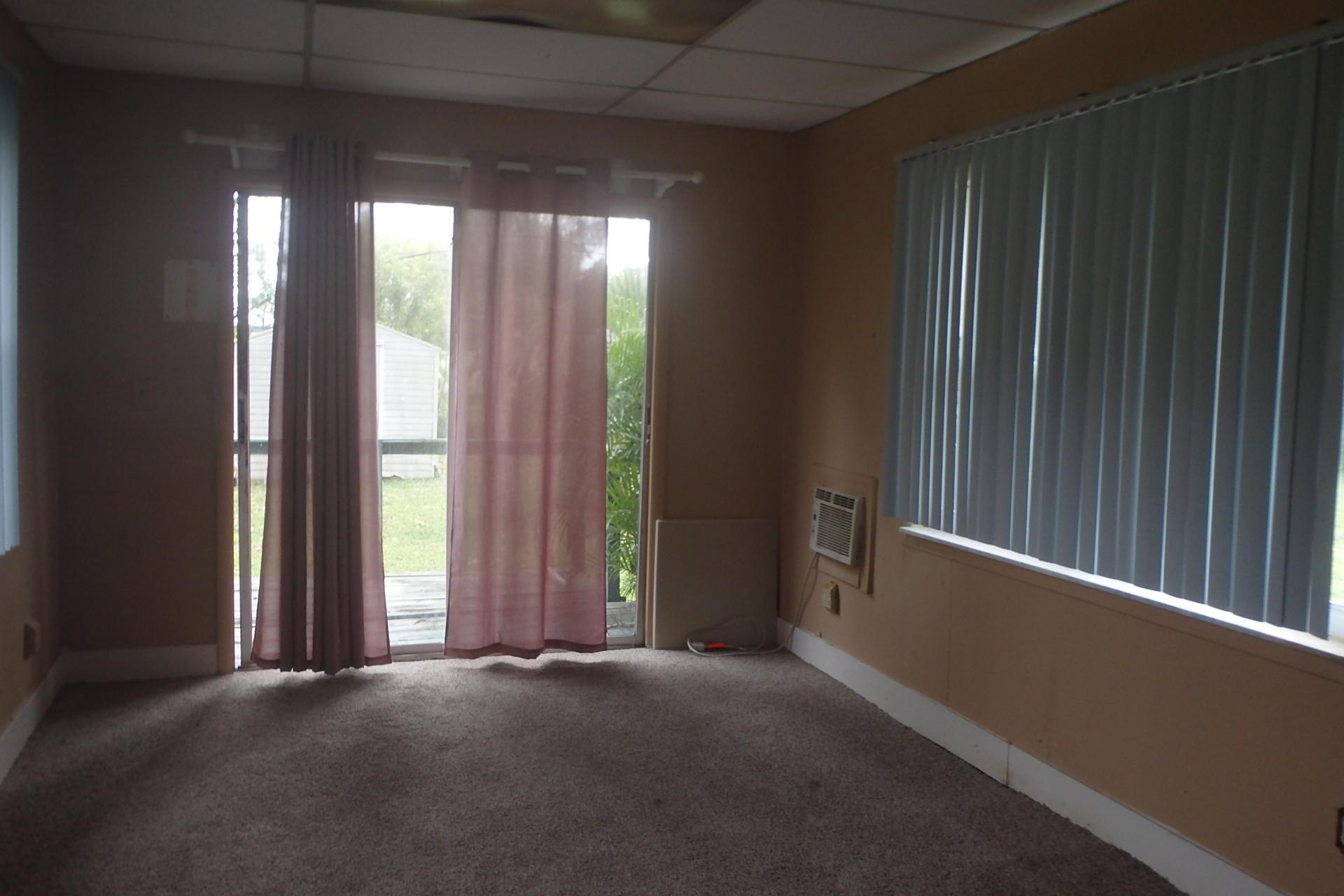 840 SW 34th Street Palm City, FL 34990 photo 29