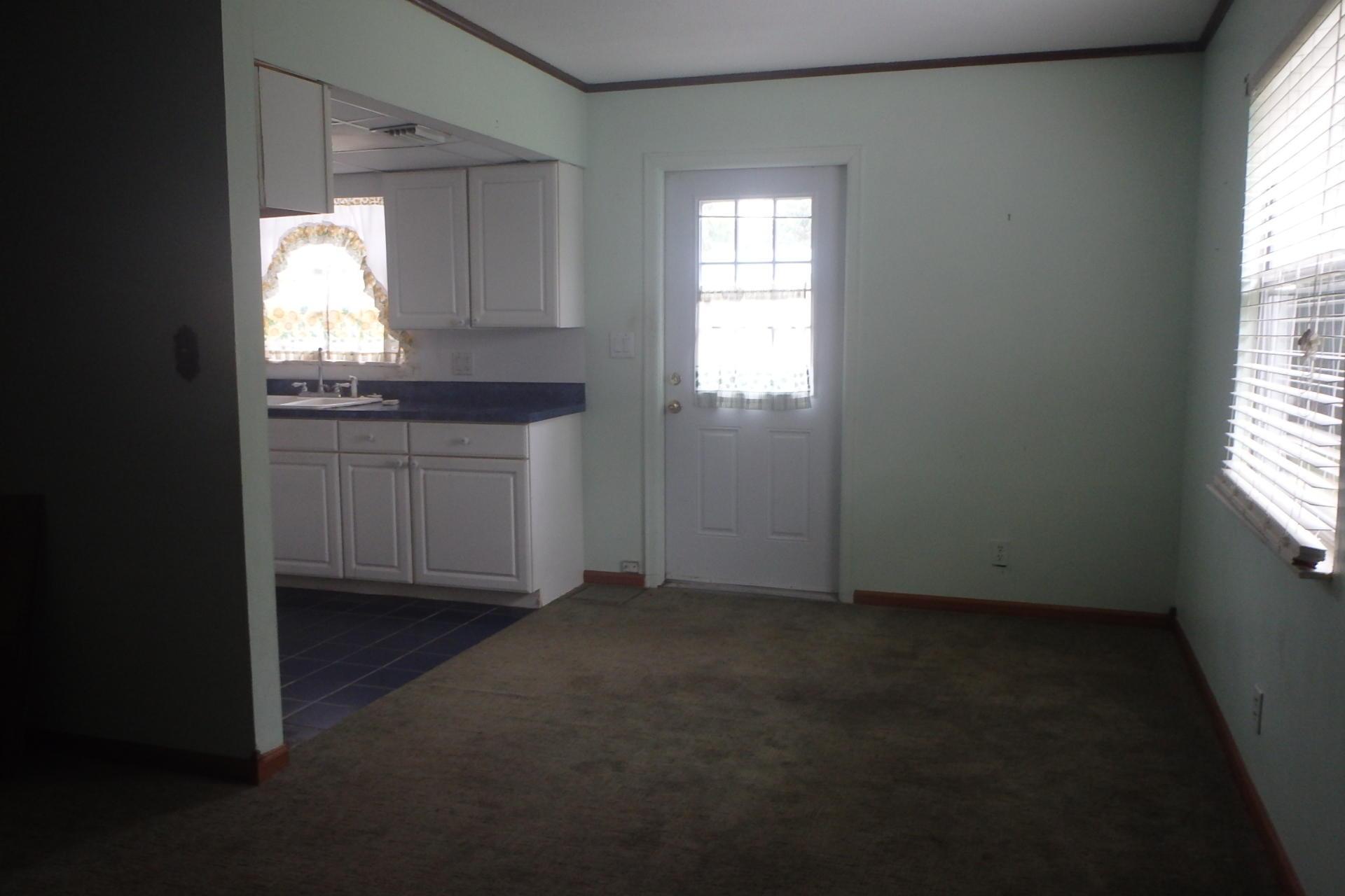 840 SW 34th Street Palm City, FL 34990 photo 30