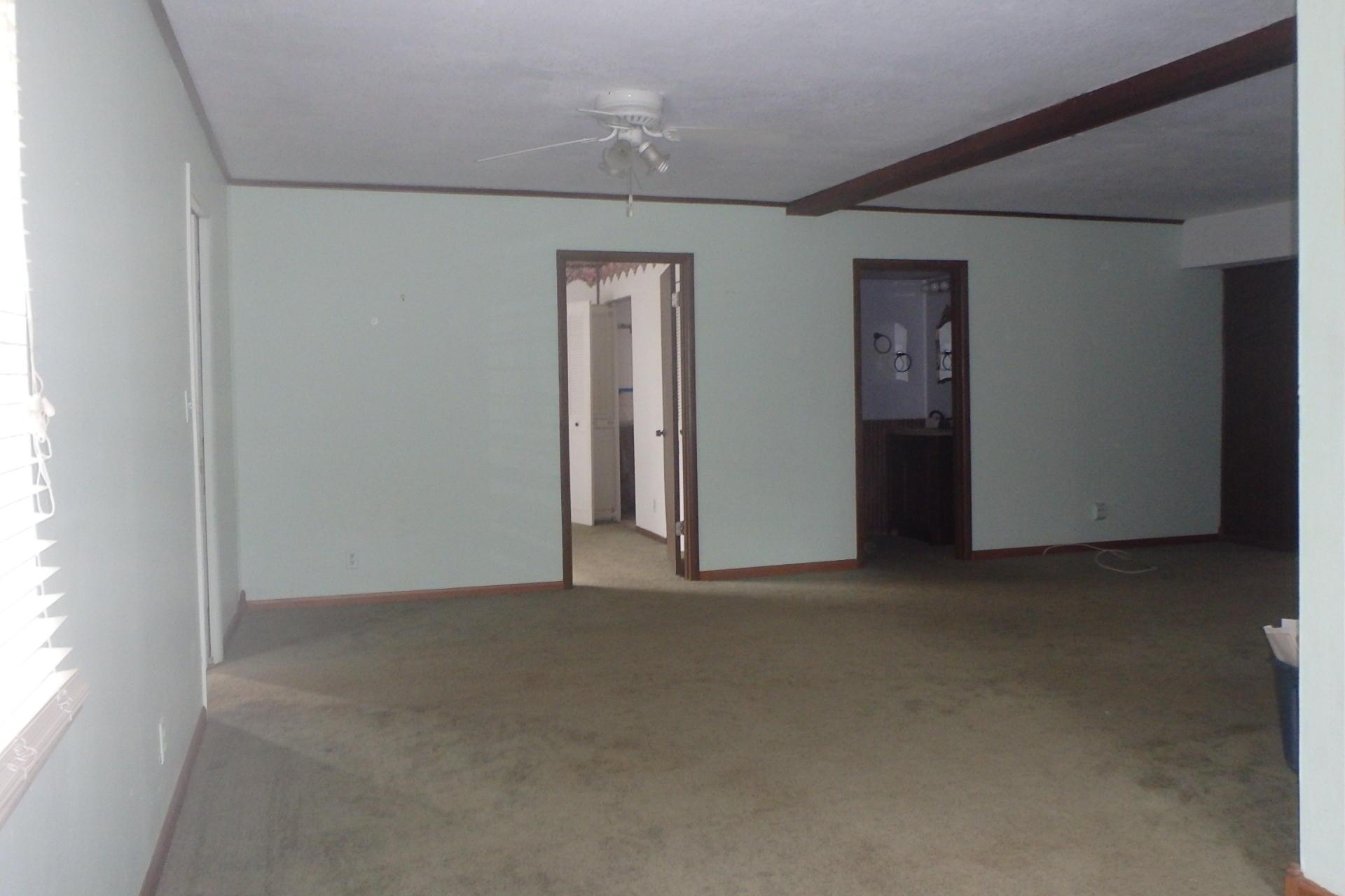 840 SW 34th Street Palm City, FL 34990 photo 34