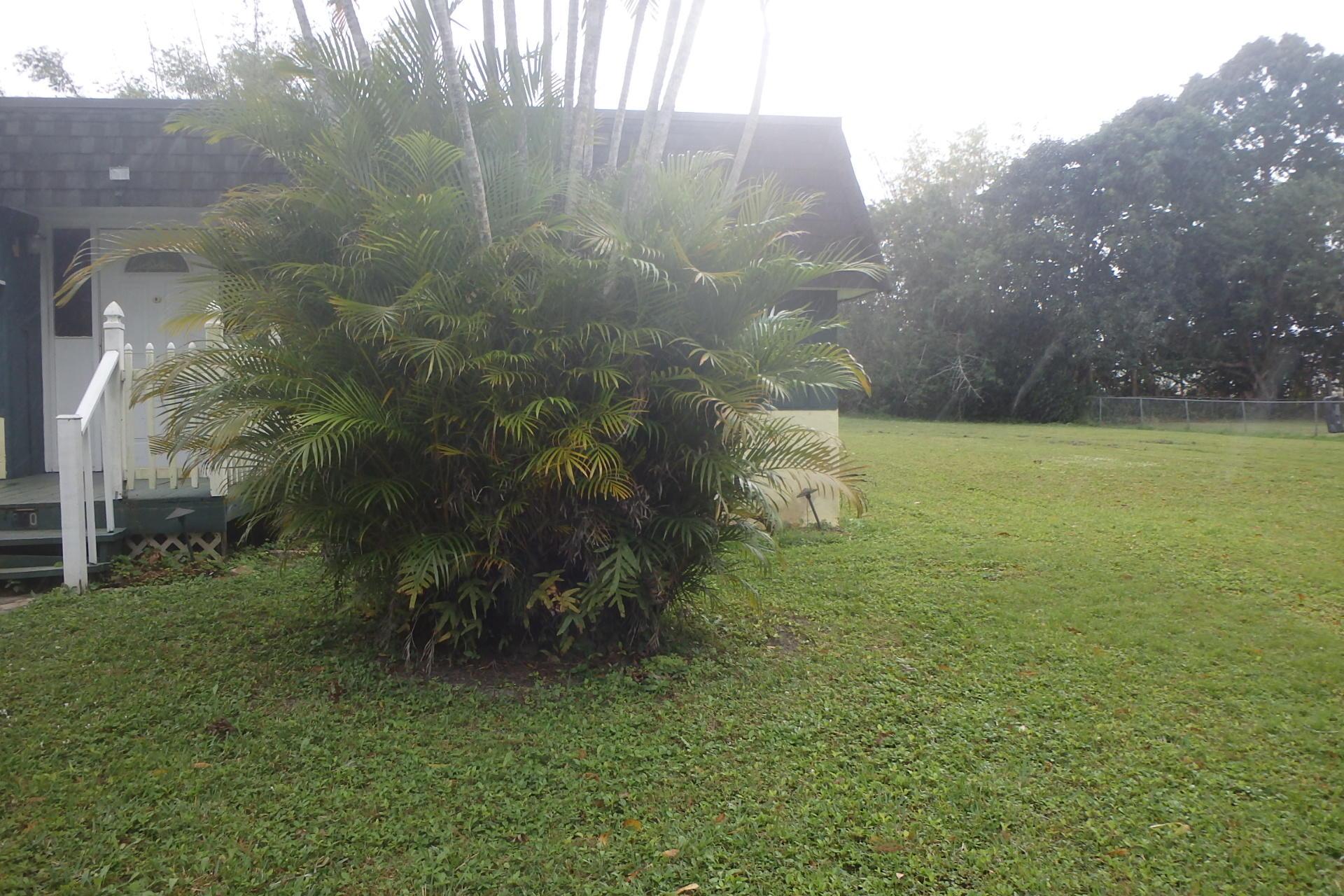 840 SW 34th Street Palm City, FL 34990 photo 36