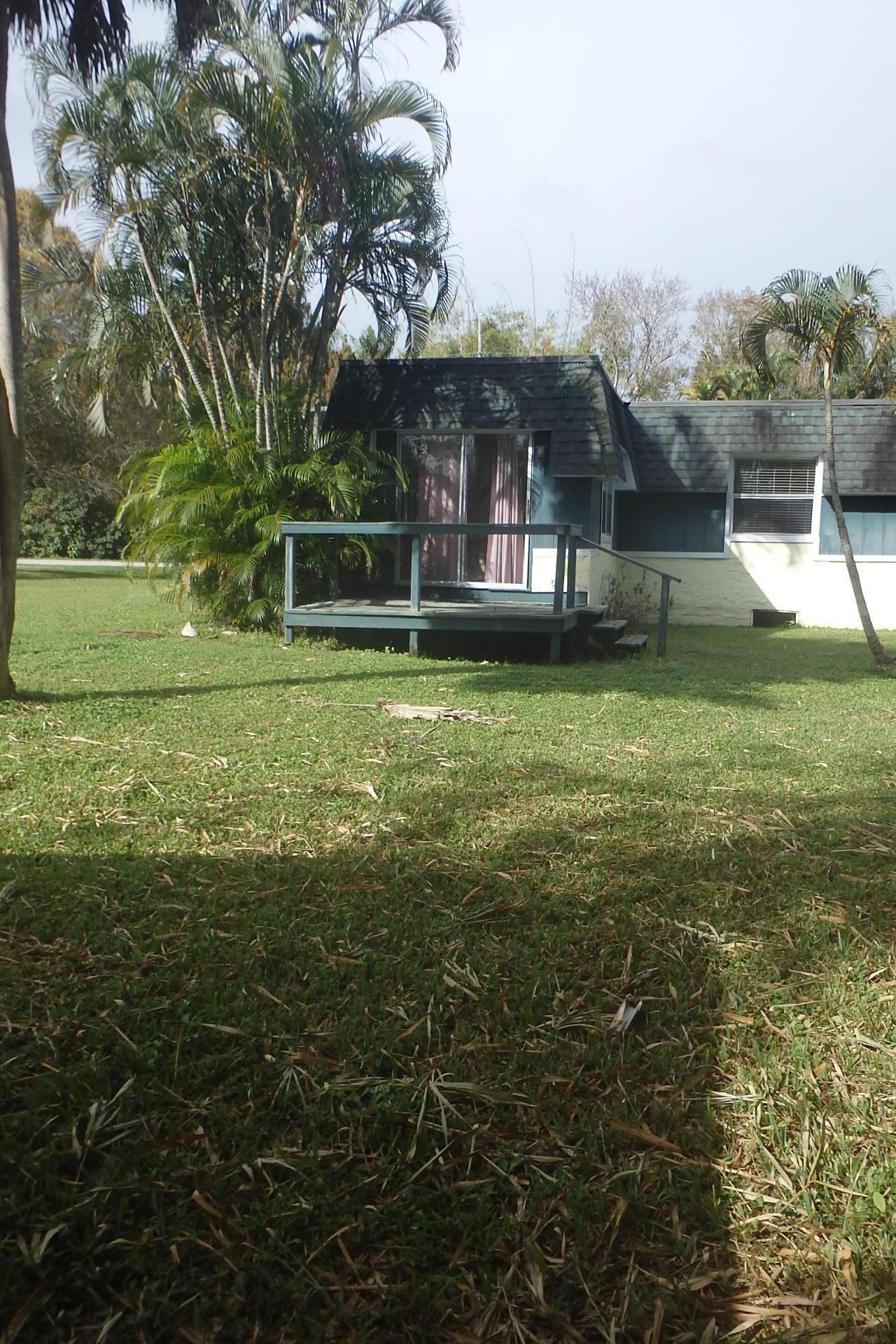 840 SW 34th Street Palm City, FL 34990 photo 6
