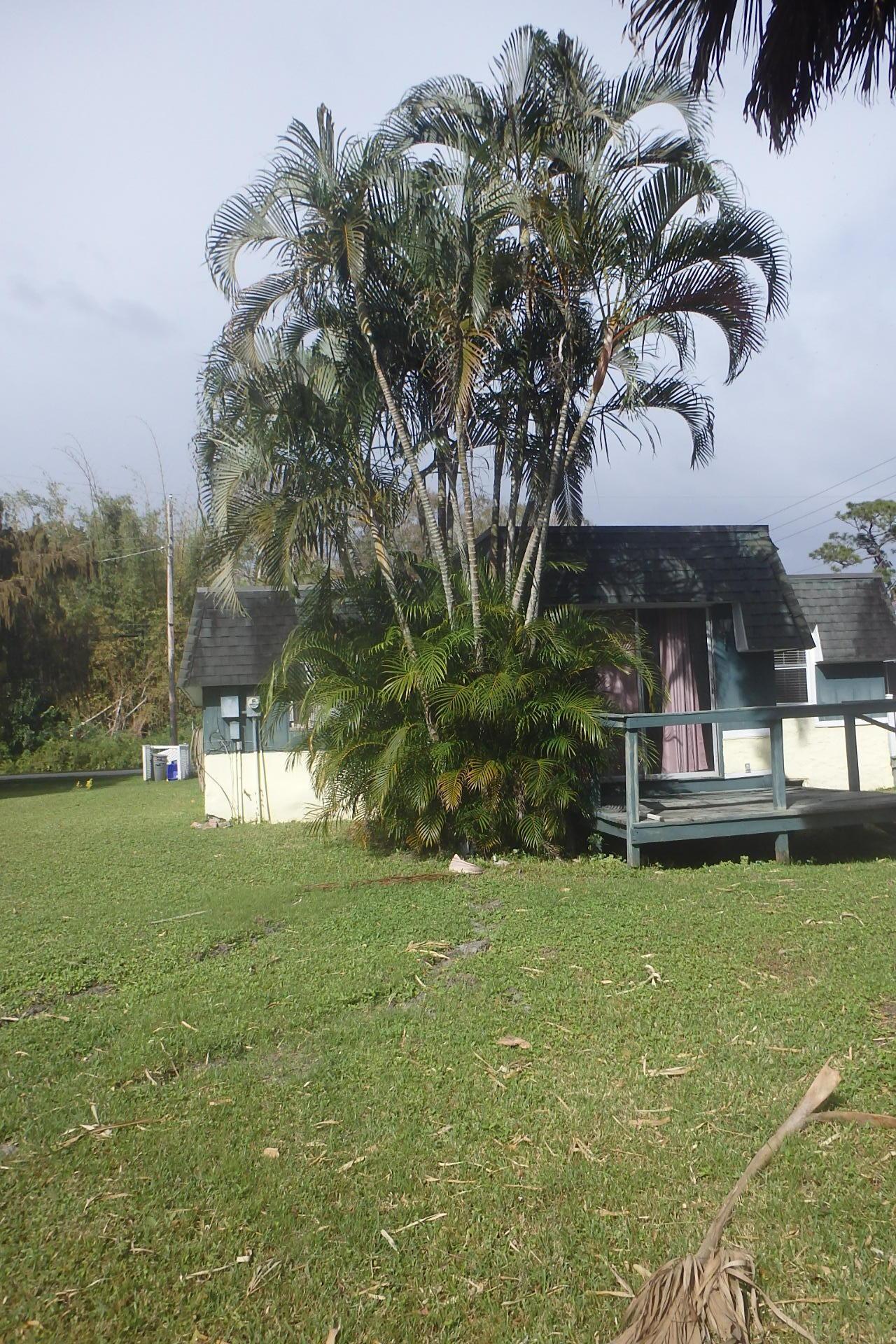 840 SW 34th Street Palm City, FL 34990 photo 9