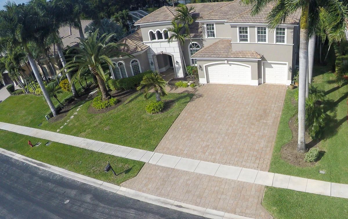12485 World Cup Lane Wellington, FL 33414 photo 1