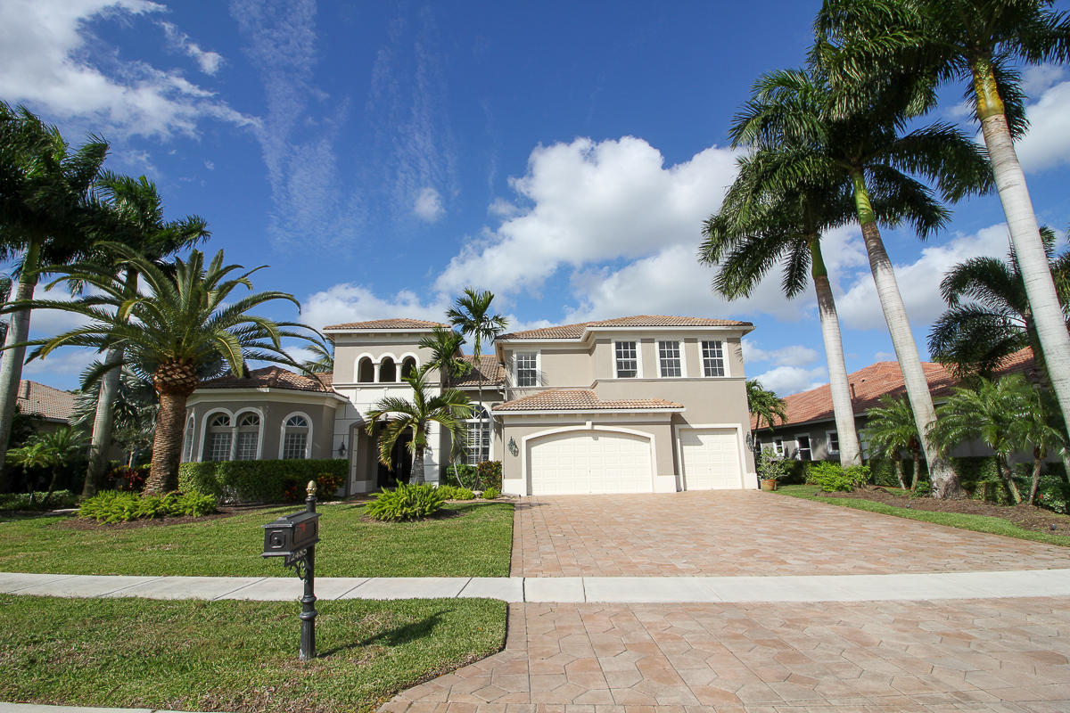 12485 World Cup Lane Wellington, FL 33414 photo 3