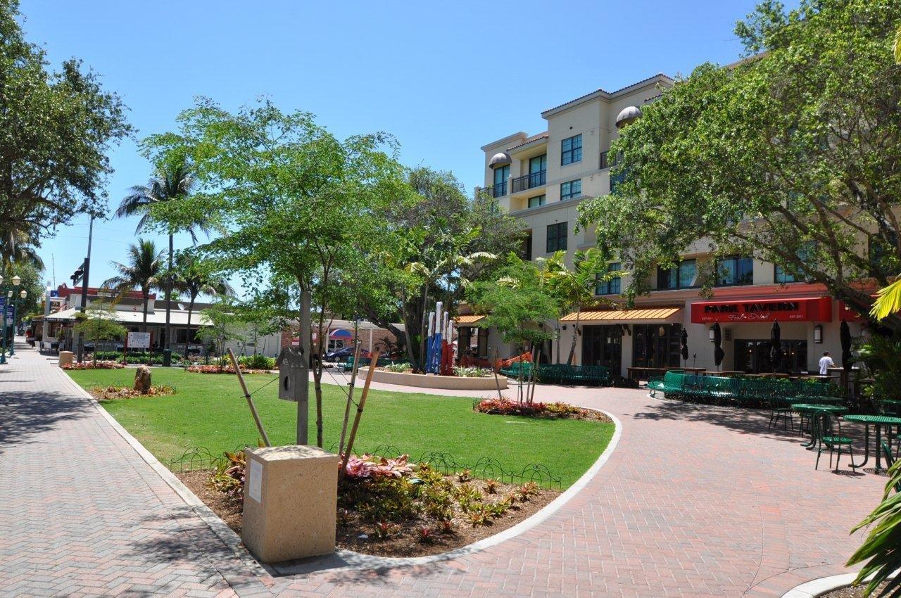 12173 Landrum Way Boynton Beach, FL 33437 photo 77
