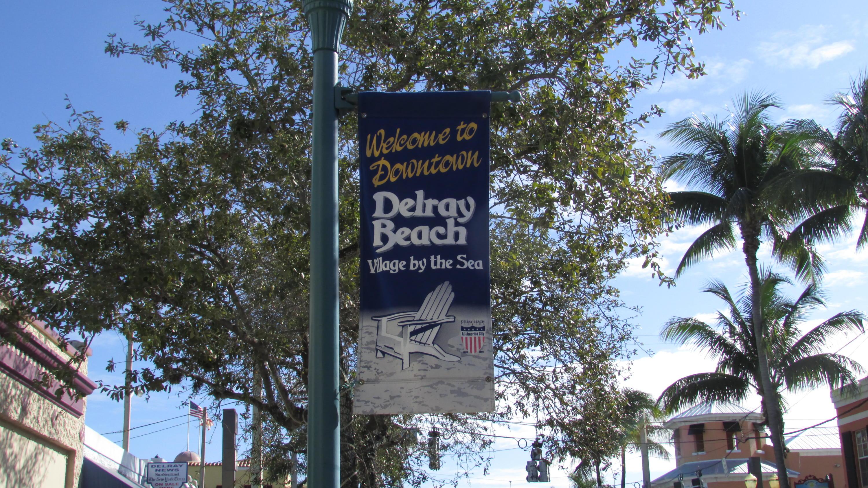 12173 Landrum Way Boynton Beach, FL 33437 photo 74