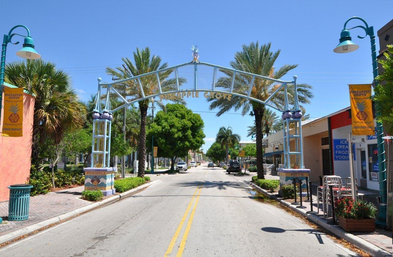 12173 Landrum Way Boynton Beach, FL 33437 photo 79