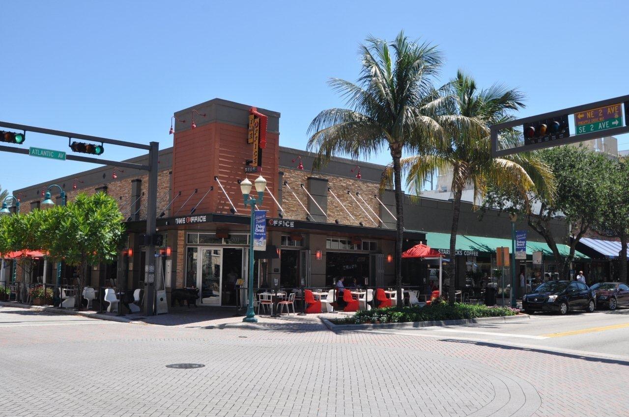 12173 Landrum Way Boynton Beach, FL 33437 photo 76