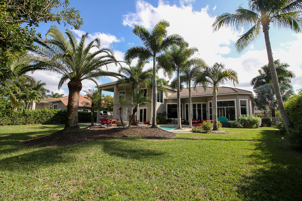 12485 World Cup Lane Wellington, FL 33414 photo 17