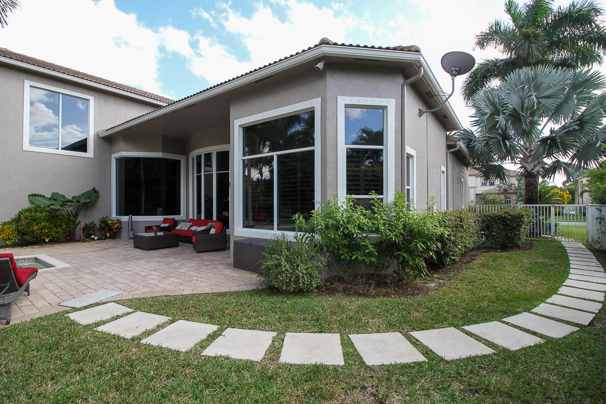 12485 World Cup Lane Wellington, FL 33414 photo 27