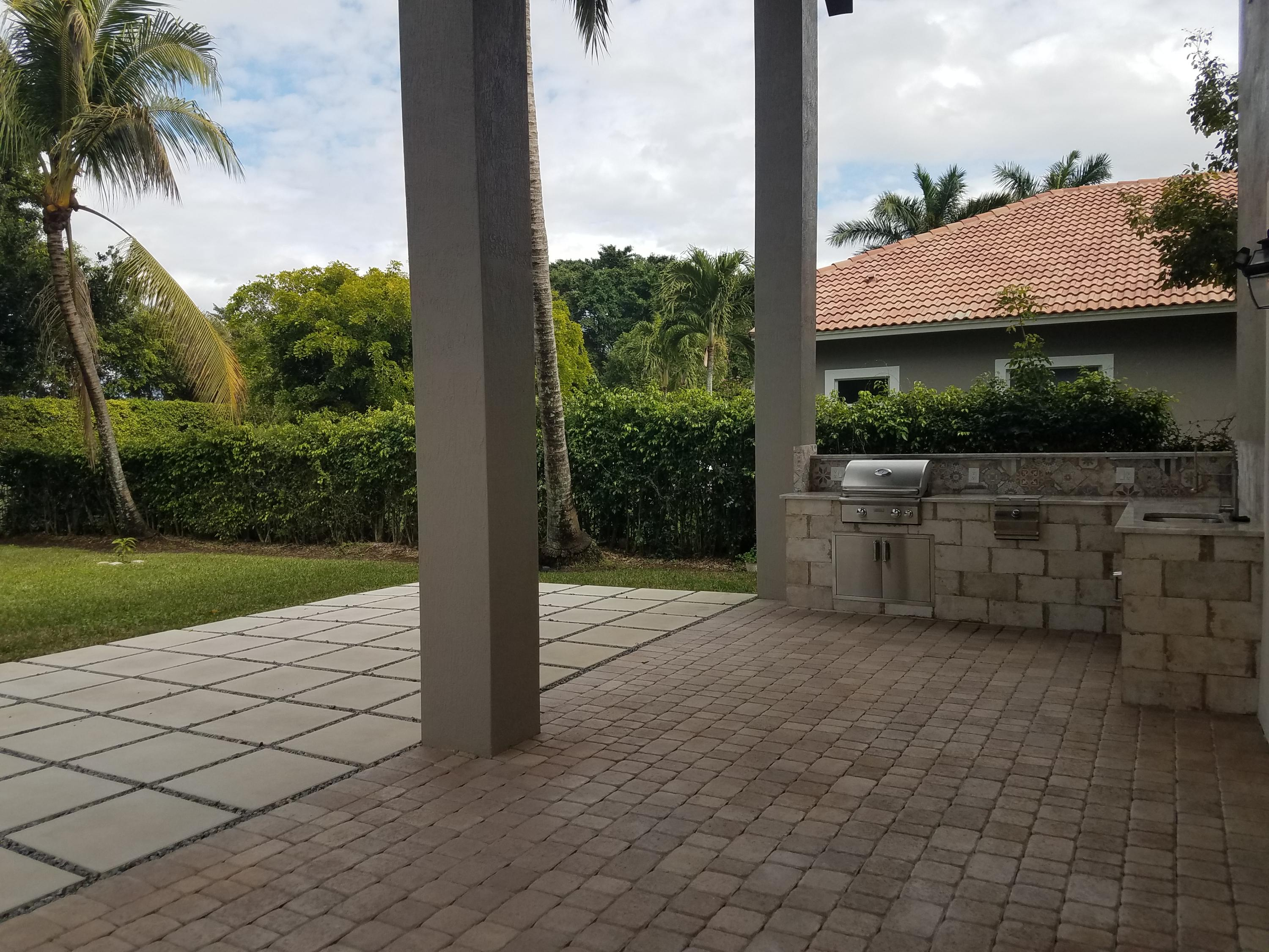12485 World Cup Lane Wellington, FL 33414 photo 75