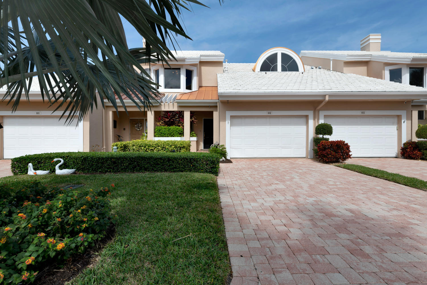 New Home for sale at 602 Captains Way in Jupiter