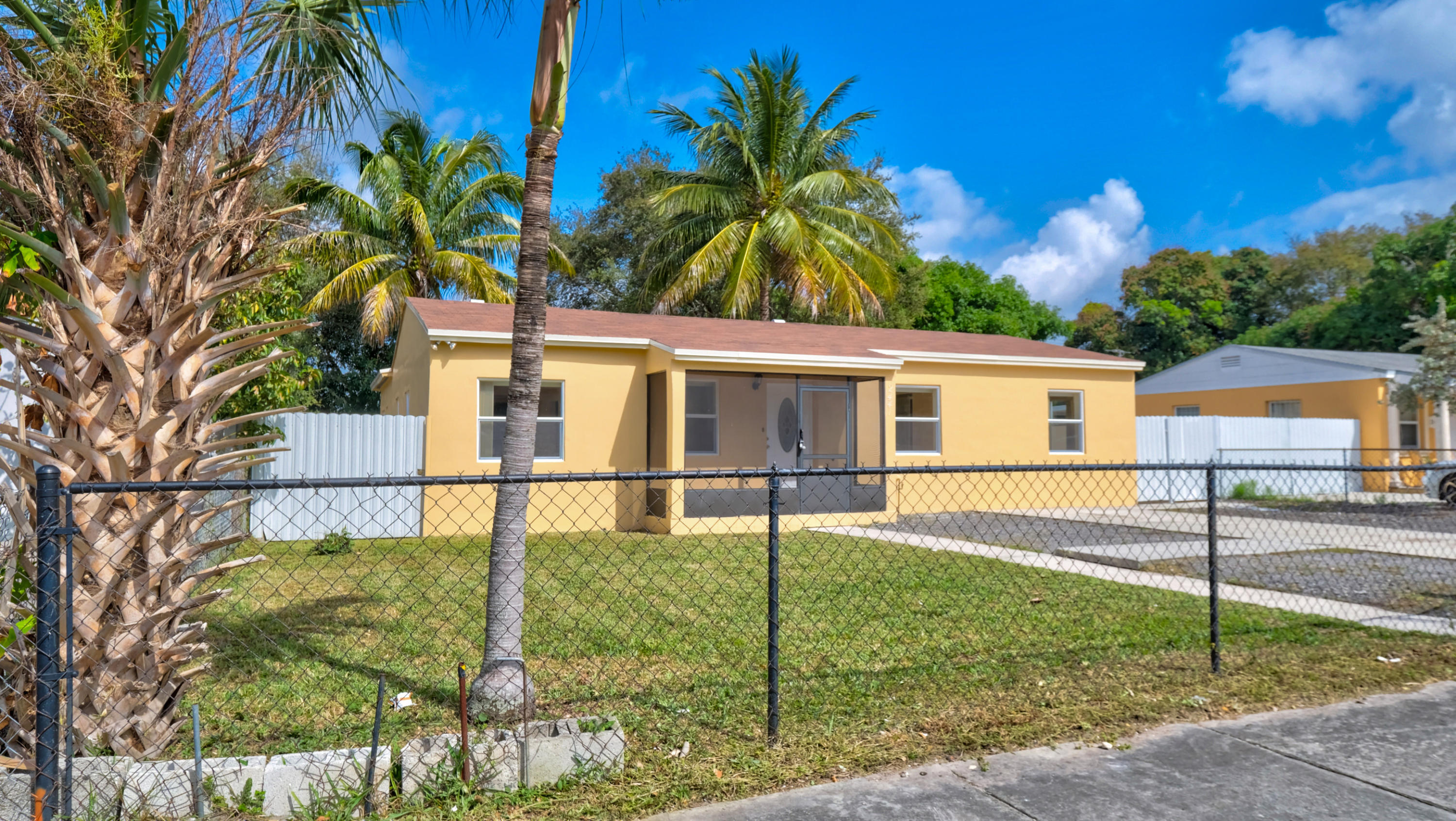 Home for sale in ALAPAT SUB Miami Florida