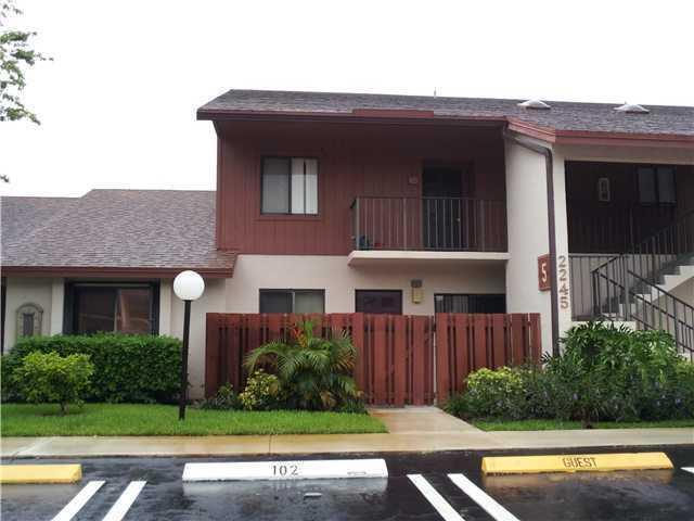2245 SW 22nd Avenue 1020  Delray Beach FL 33445