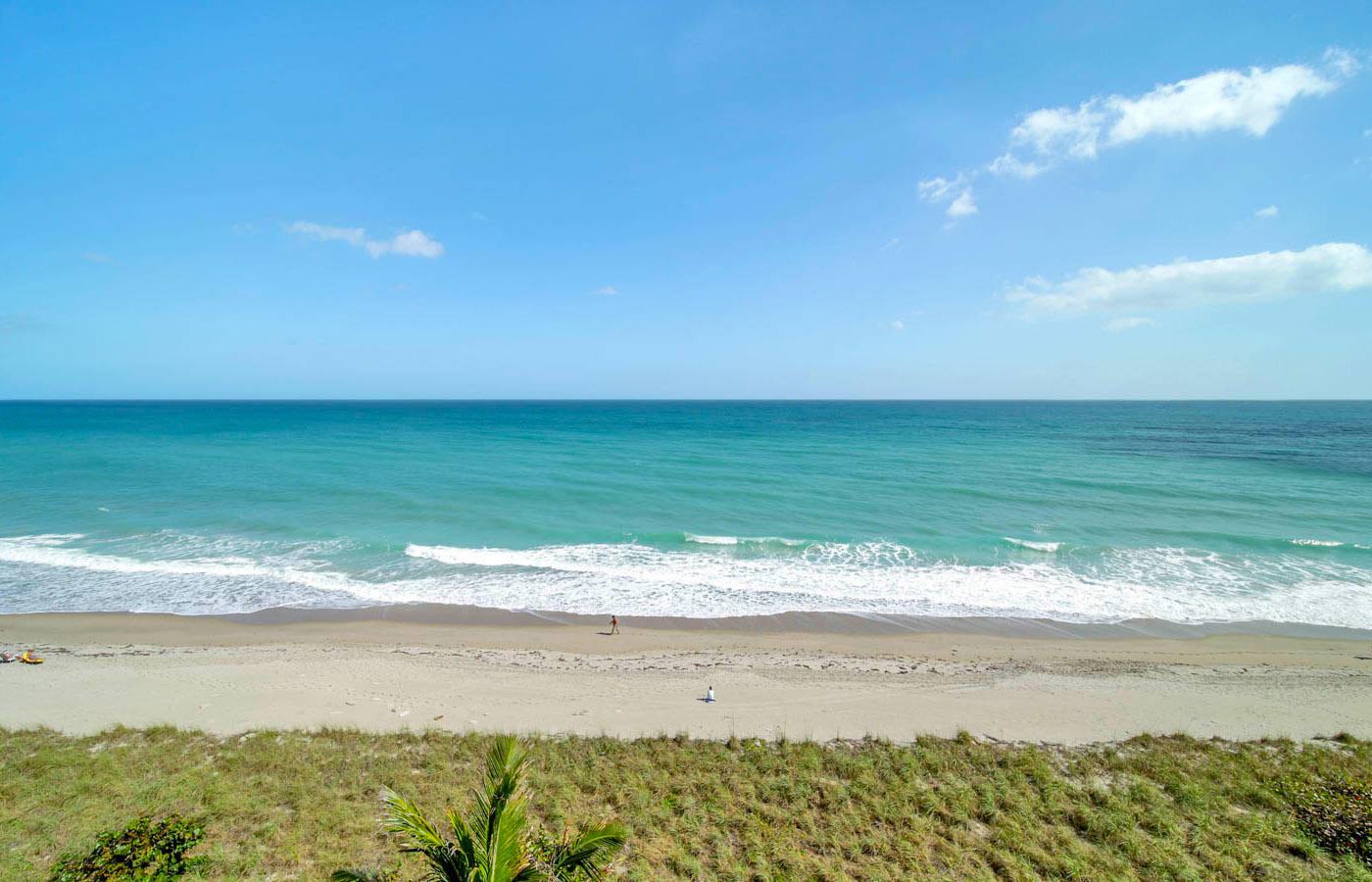9490 Ocean Jensen Beach 34957