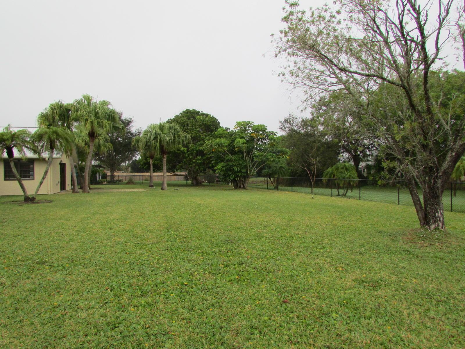 1891 SE Boma Avenue Port Saint Lucie, FL 34952 photo 28