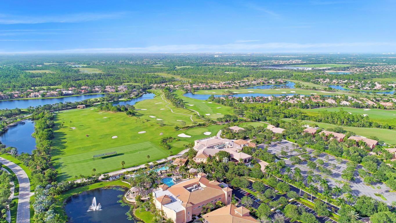 113 Monte Carlo Drive Palm Beach Gardens, FL 33418 photo 31