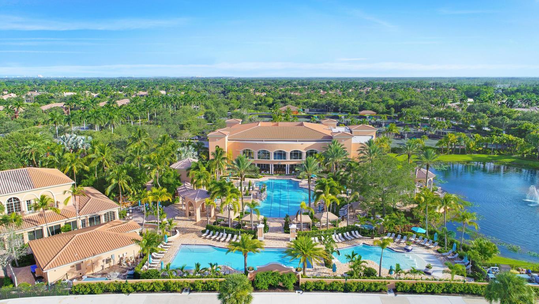 113 Monte Carlo Drive Palm Beach Gardens, FL 33418 photo 32