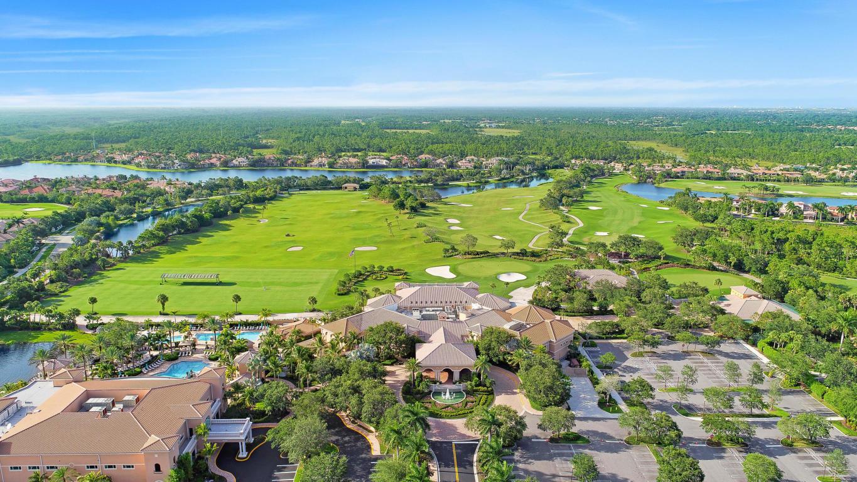 113 Monte Carlo Drive Palm Beach Gardens, FL 33418 photo 33
