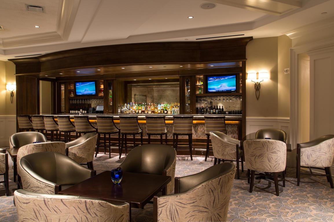 113 Monte Carlo Drive Palm Beach Gardens, FL 33418 photo 35