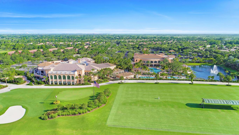 113 Monte Carlo Drive Palm Beach Gardens, FL 33418 photo 36