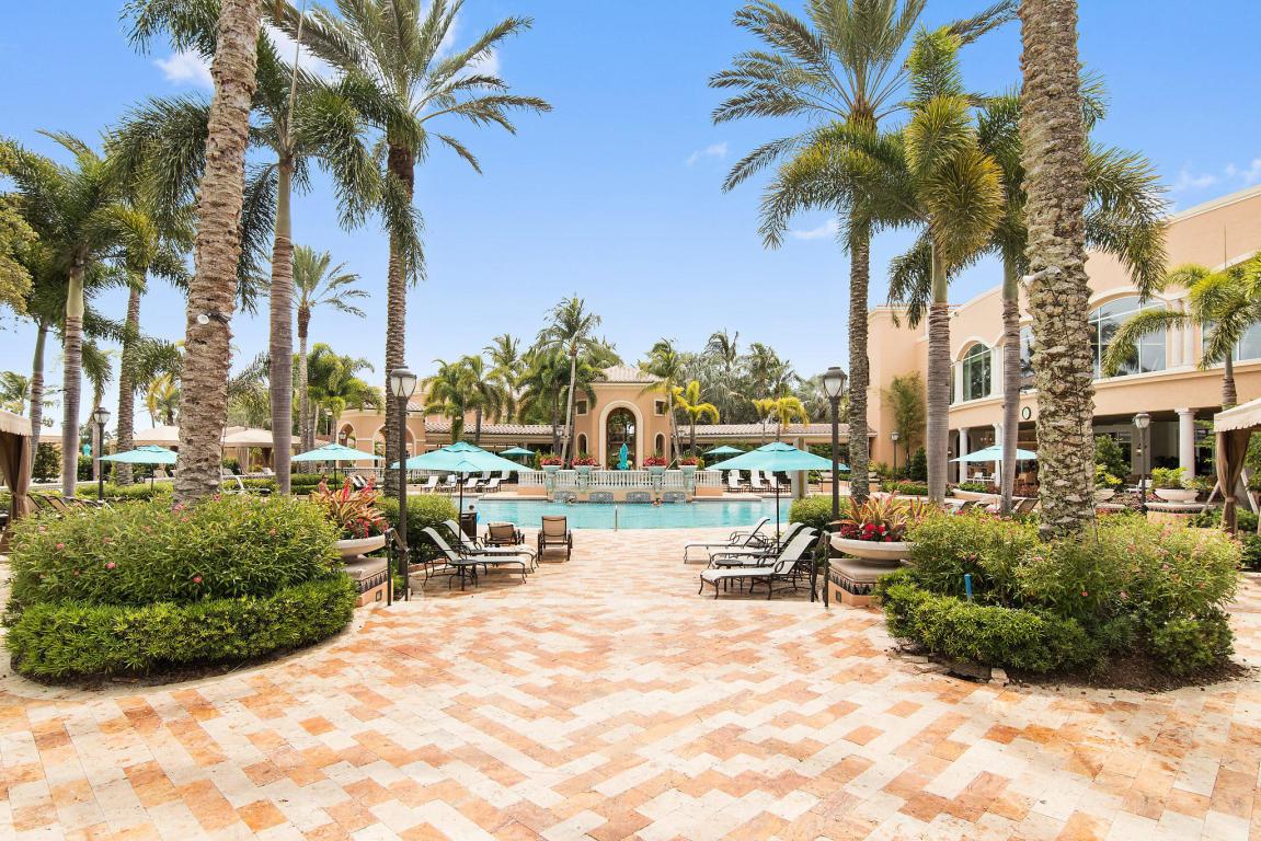 113 Monte Carlo Drive Palm Beach Gardens, FL 33418 photo 40