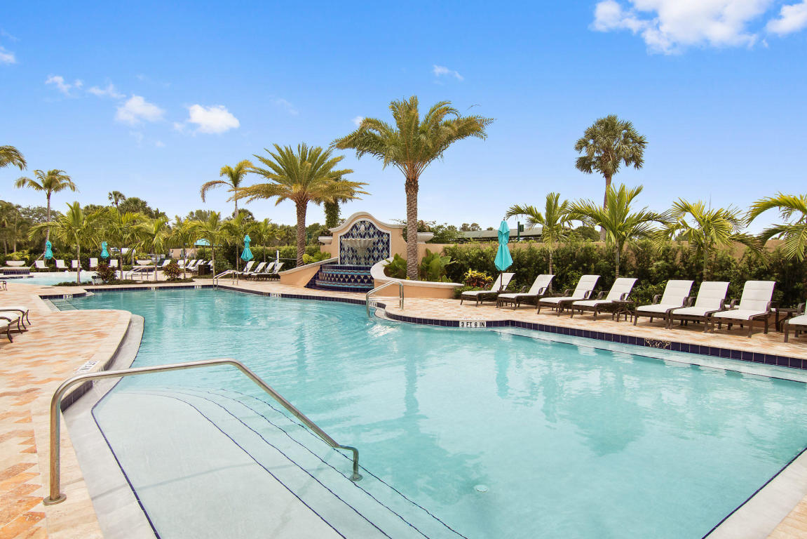 113 Monte Carlo Drive Palm Beach Gardens, FL 33418 photo 41