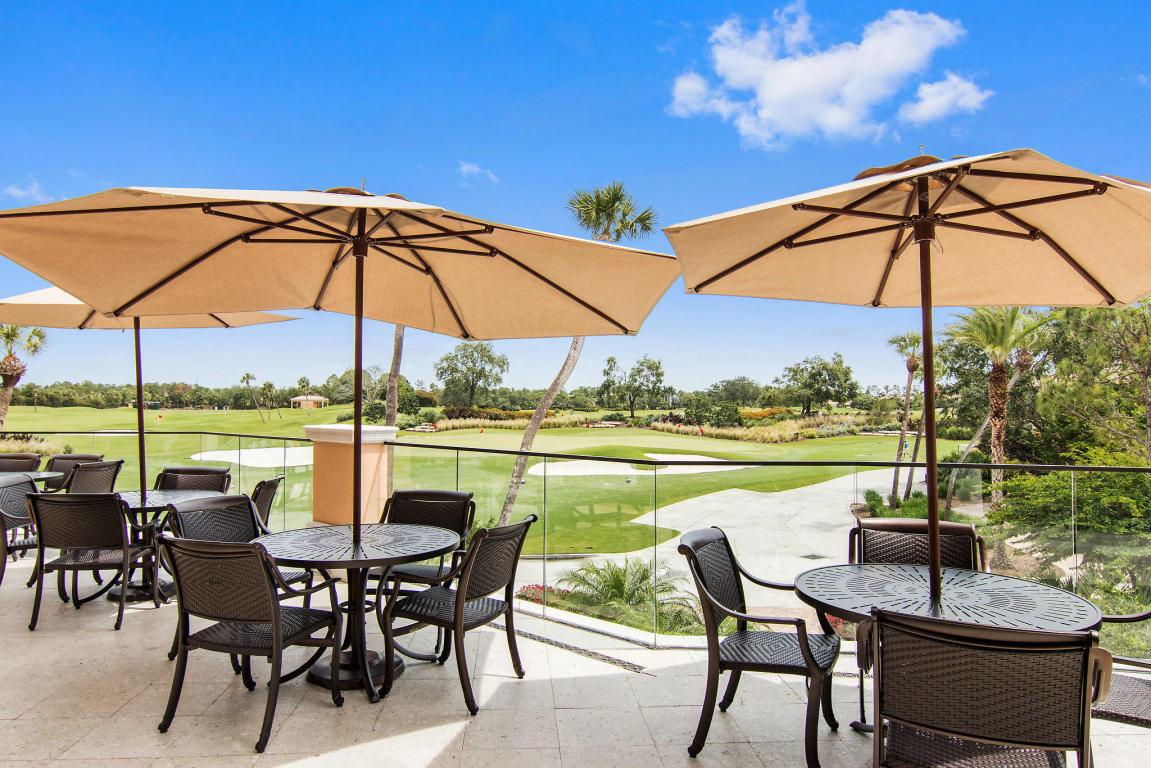 113 Monte Carlo Drive Palm Beach Gardens, FL 33418 photo 42