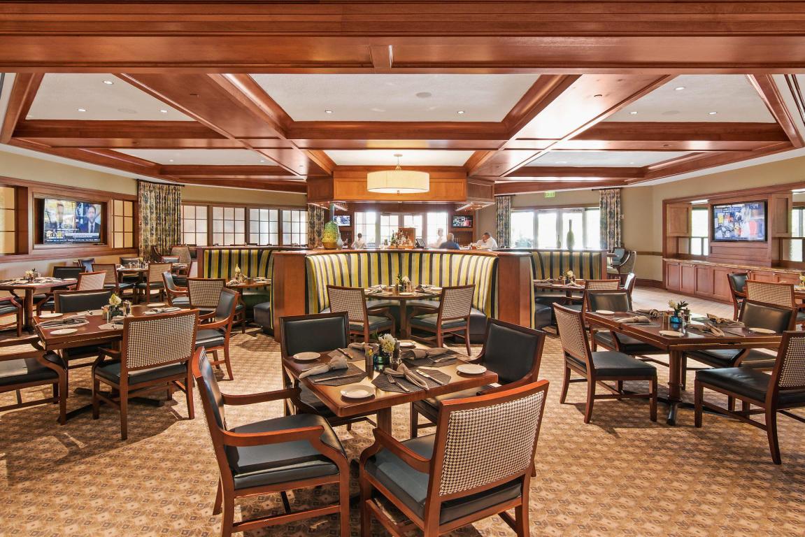 113 Monte Carlo Drive Palm Beach Gardens, FL 33418 photo 44