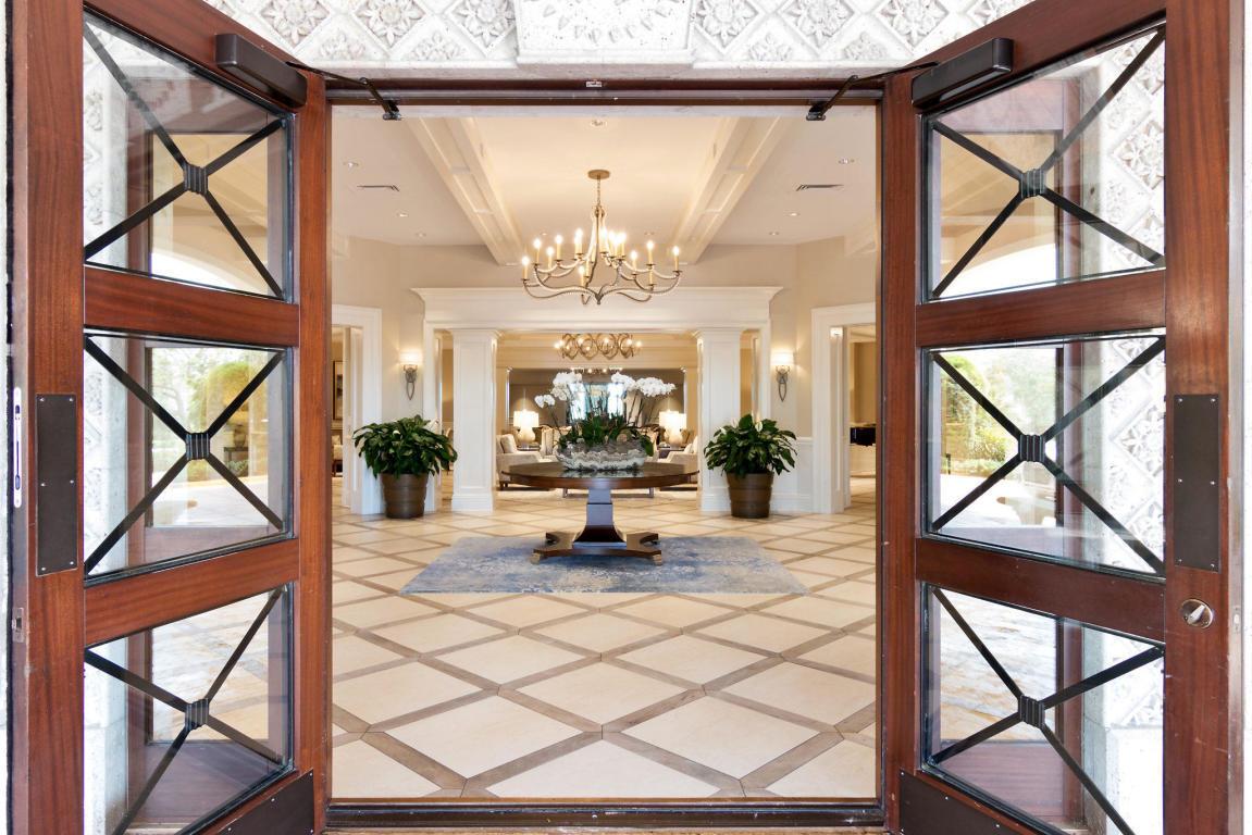 113 Monte Carlo Drive Palm Beach Gardens, FL 33418 photo 45