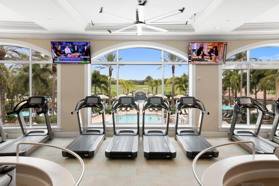 113 Monte Carlo Drive Palm Beach Gardens, FL 33418 photo 48