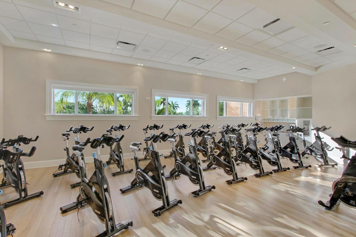 113 Monte Carlo Drive Palm Beach Gardens, FL 33418 photo 50