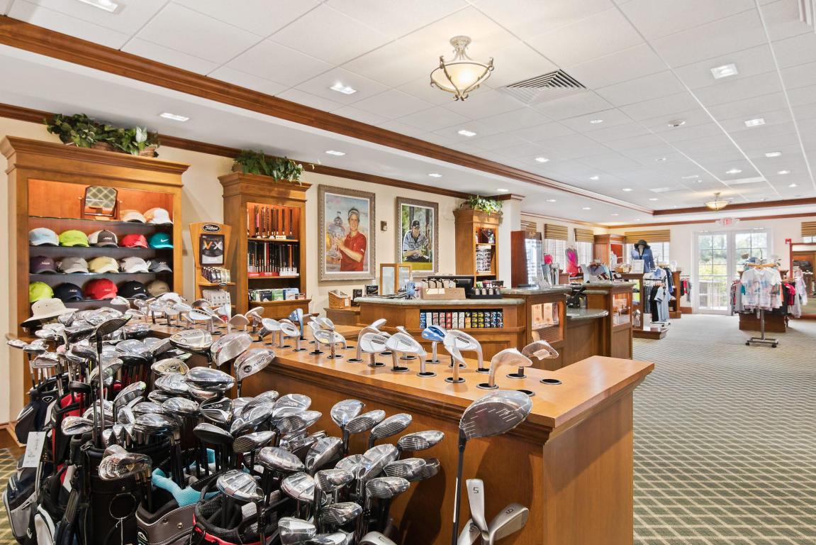 113 Monte Carlo Drive Palm Beach Gardens, FL 33418 photo 54