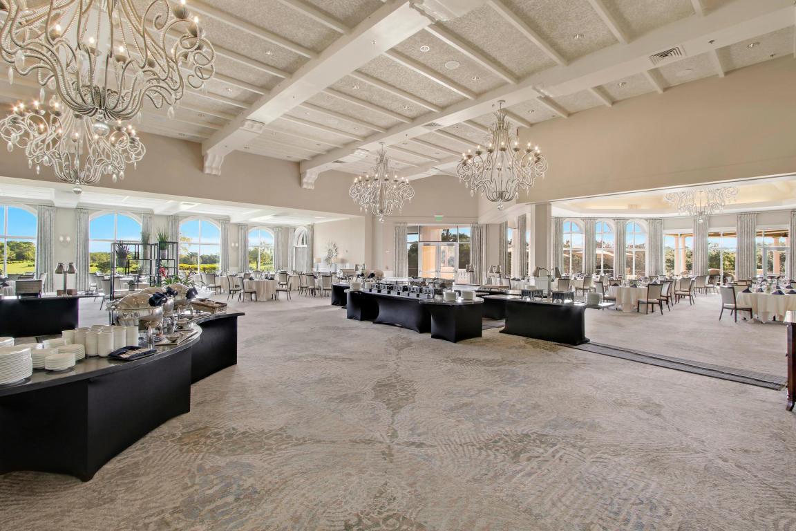 113 Monte Carlo Drive Palm Beach Gardens, FL 33418 photo 55