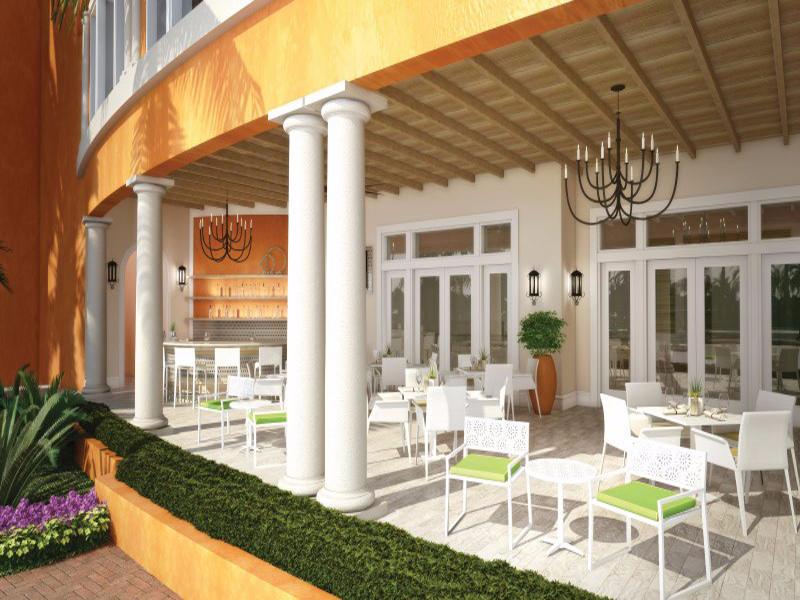 113 Monte Carlo Drive Palm Beach Gardens, FL 33418 photo 56