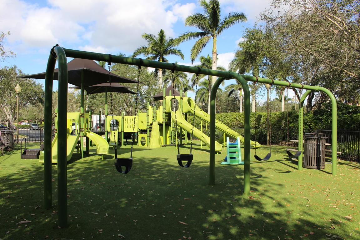 113 Monte Carlo Drive Palm Beach Gardens, FL 33418 photo 60