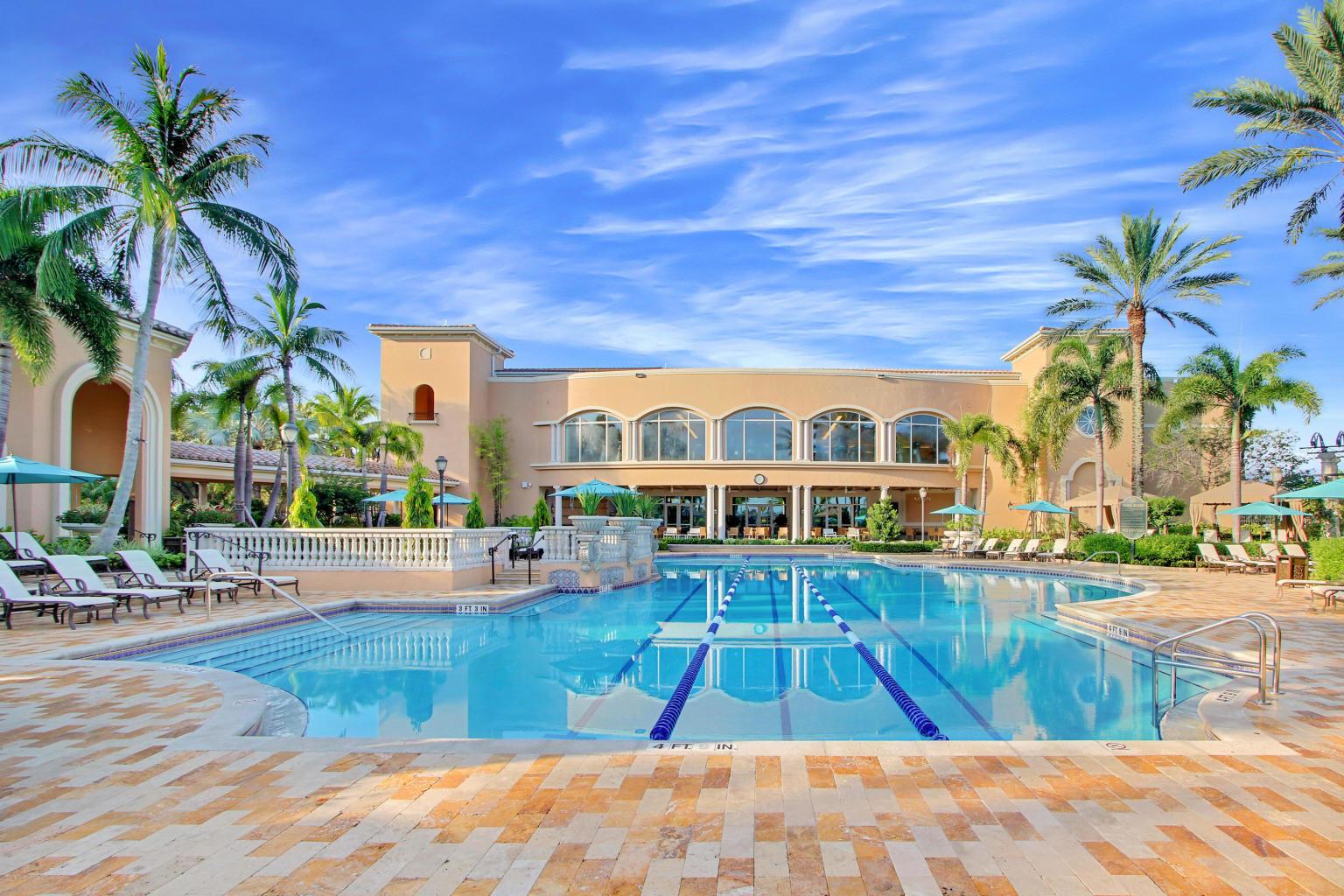 113 Monte Carlo Drive Palm Beach Gardens, FL 33418 photo 61