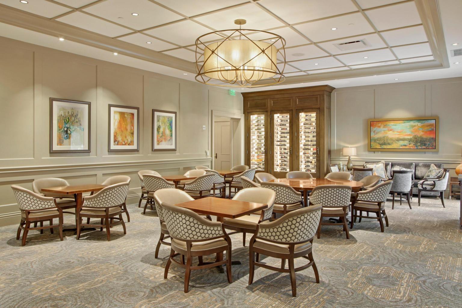 113 Monte Carlo Drive Palm Beach Gardens, FL 33418 photo 63