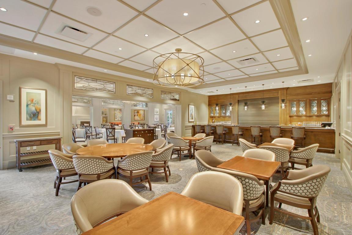 113 Monte Carlo Drive Palm Beach Gardens, FL 33418 photo 65