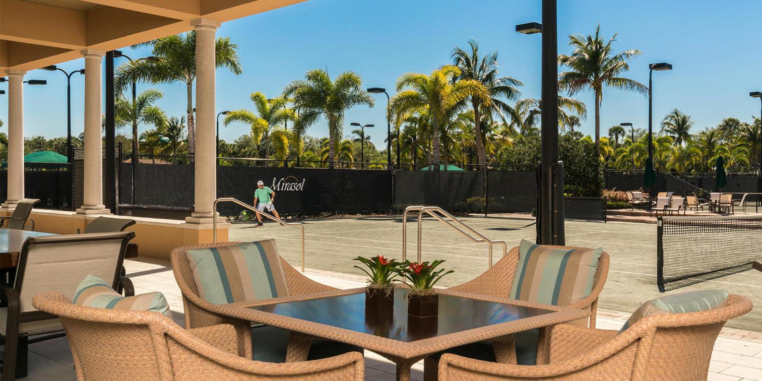 113 Monte Carlo Drive Palm Beach Gardens, FL 33418 photo 66