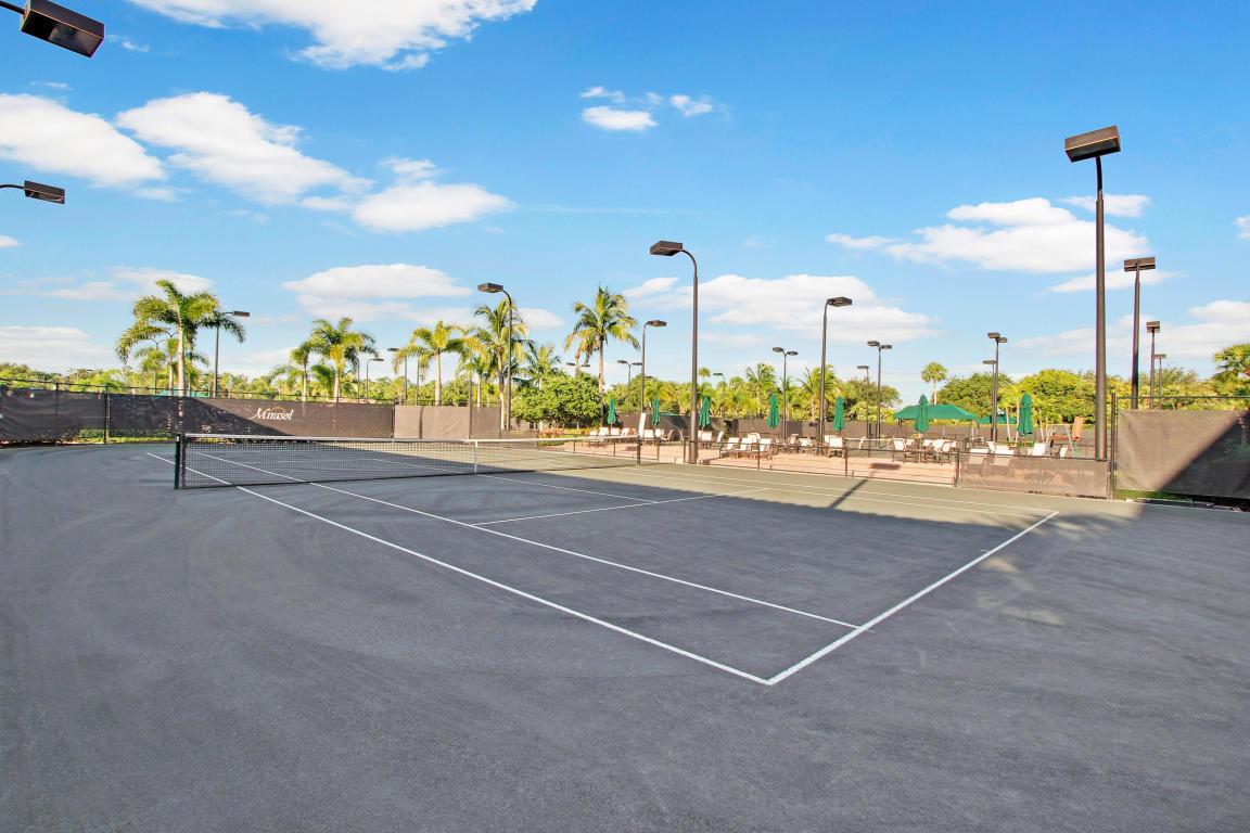 113 Monte Carlo Drive Palm Beach Gardens, FL 33418 photo 68